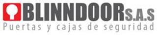 Blinndoor