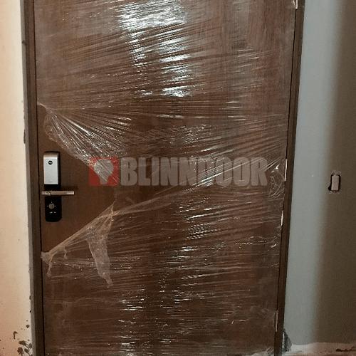 puerta-cafe-para-casa-blinndoor-chapas-de-seguridad-precio-bogota